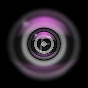 Focus Camera (DoF removal) 1.31