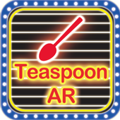 Teaspoon AR 2.0