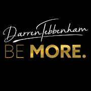 Be More 3.2.10