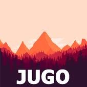 Jugo Theme For Xperia 1.0.0