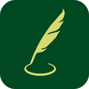 Tyndale Bibles App 7.16.5