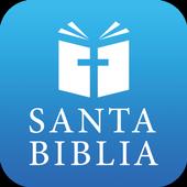 Biblia Reina Valera Antigua 7.15.9
