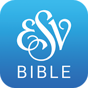ESV Bible 7 16 5 APK Download - Android Books & Reference Apps
