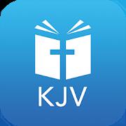 com.tecarta.kjv2 icon