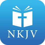 NKJV Bible 7 16 5 APK Download - Android Books & Reference Apps
