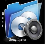 Best Song Lyrics 2015 3