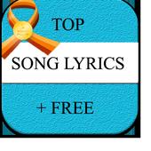 30 Greenday Song Lyrics 1.0