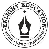 Enlight Education 1.6.2
