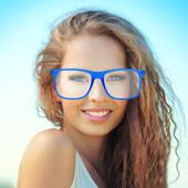 Sunglasses Photo Editor 1.1