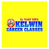 Kelwin Career Classes 1.1