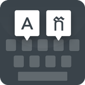 Phum Keyboard 3 3 APK Download - Android Productivity Apps