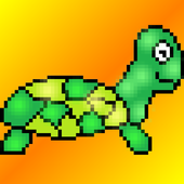 Tizzy Turtle 1.0.6