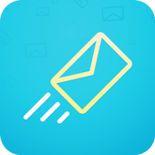 sms2mail 1.2.1