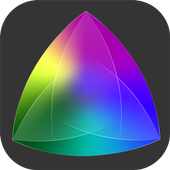 Image Blender Fusion Free 9.0.7