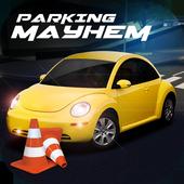 Parking Mayhem 0.10.1