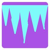 Icicles Rain 1.2