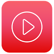 My Video Player :Media Player,Casting,File Manager 1 7 APK