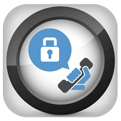 Safe Call Recorder 1.0