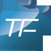 TechFalls - Tech News, Tips 1.0