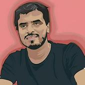 AMIT BHADANA - Videos 2.0
