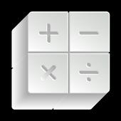 TG Advance Calculator