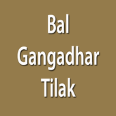 Bal Gangadhar Tilak 1.0