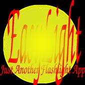 EasyLight 0.0.1