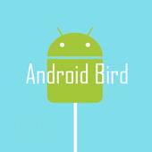 Lollipop Android Bird 1.0