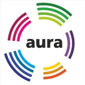 TechM AURA 2.2