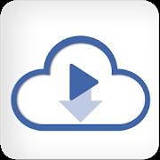 Video downloader For Facebook 2.1