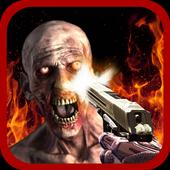 Zombie Survival Shooter 3D 1.6