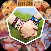 Friendship Day Photo Frame 1.3