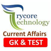 TryCore 1.0