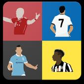 Quiz Football 1.0