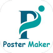 Poster Maker &  Designer 1.2.10
