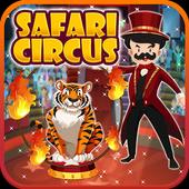 Safari Circus 1.0