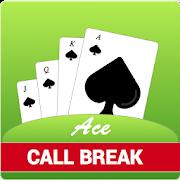 Call Break - Ace 18.03.26