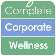 com.technogym.mywellness.completecorporatewellness 4.14.5