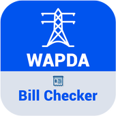 online wapda bill checker 1 4 APK Download - Android