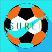 com.technologies.merz.SureBetPredictor icon