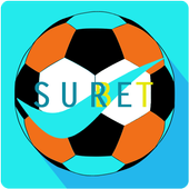 SureBet Predictions 5.2.1