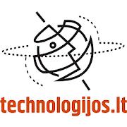 Technologijos.lt aplikacija 1.0.1