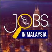 Jobs in Malaysia - Kuala Lumpur Jobs 0.14