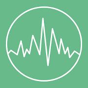 Smart EM Checker EX 1.0.6
