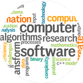 Technopedia : Best Tutorial App for Engineers 1.1