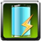 Battery Widget 1.0