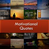 Motivational Quotes 1.3