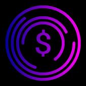 Cashback 0.0.3