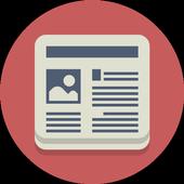 RSS Reader 0.0.2