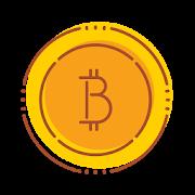 CoinMarketTechnotipFinance